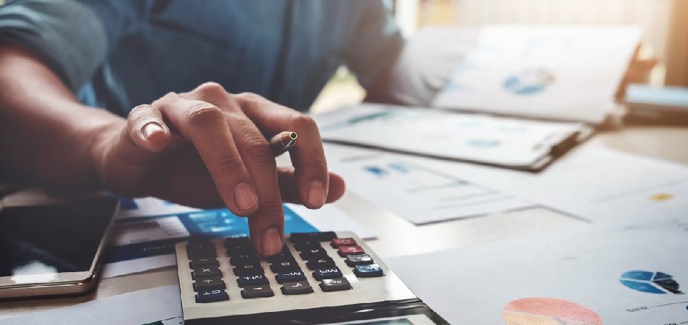 Should you change accountants