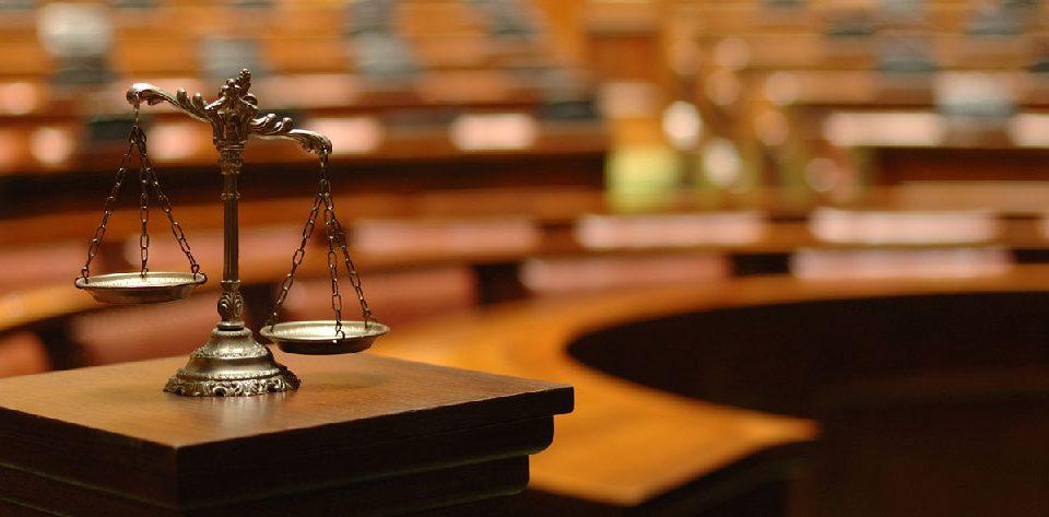 Employer jury duty responsibilities