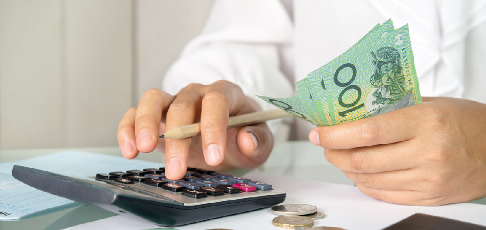 SMSF Deductible expenses