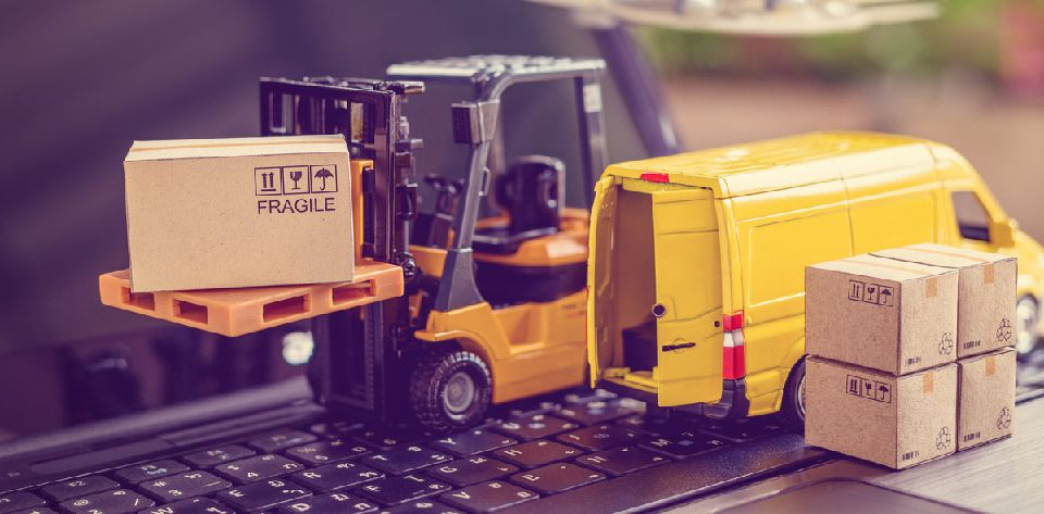 How to incorporate eCommerce into your business