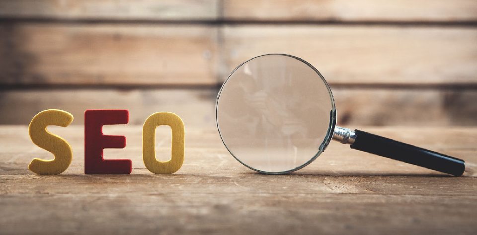 How to boost your SEO ranking