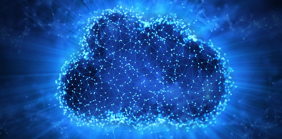 Should you invest in cloud computing