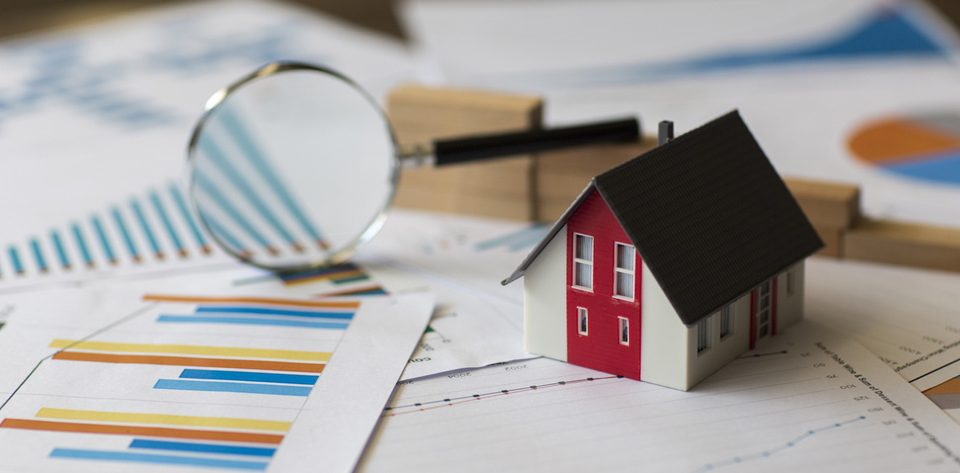What to do when youre struggling to pay your mortgage