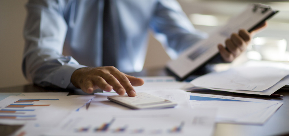 Changing your Accountancy firm is the last thing you should do