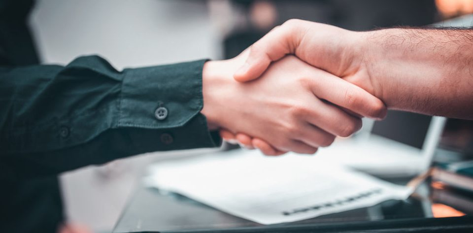 What to look out for in an employment contract
