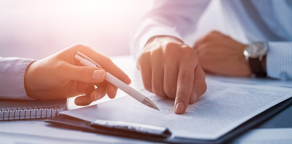 Tax savings that improve your bottom line
