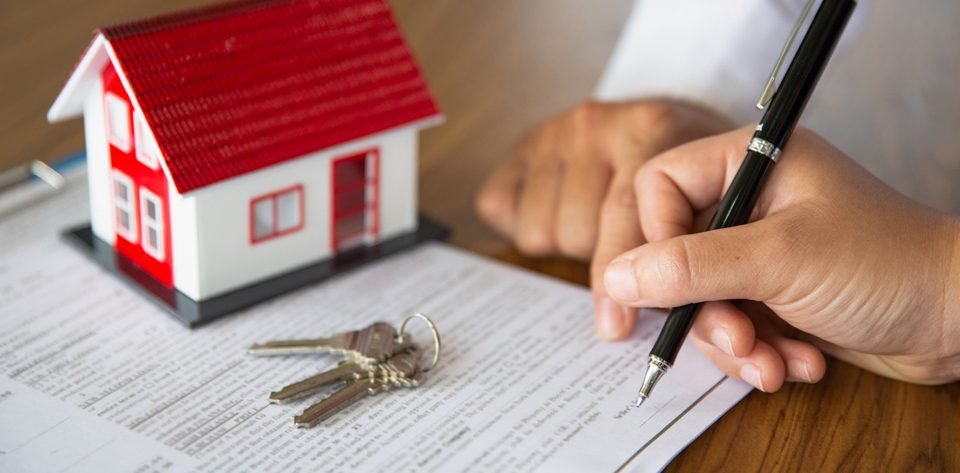 Are reverse mortgages right for you Pros and Cons