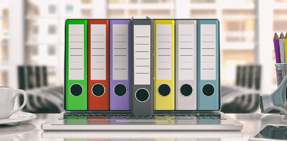 Why you should not ignore record keeping