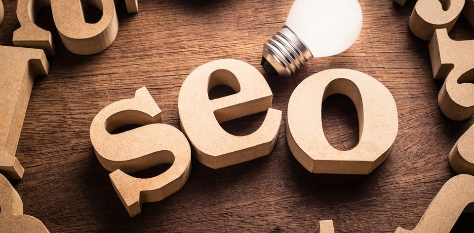 Why your business should be using Search Engine Optimisation