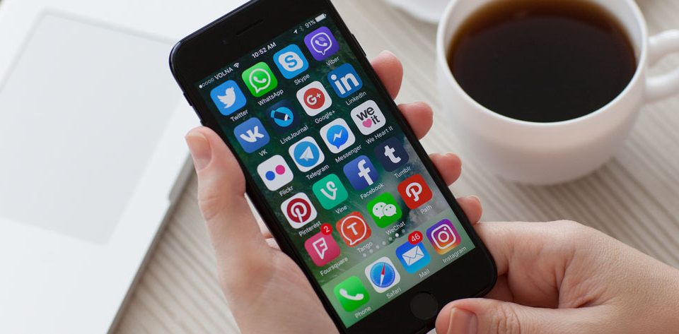 Why creating shareable content is good for your business