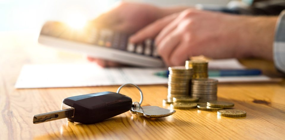 What are fuel tax credits