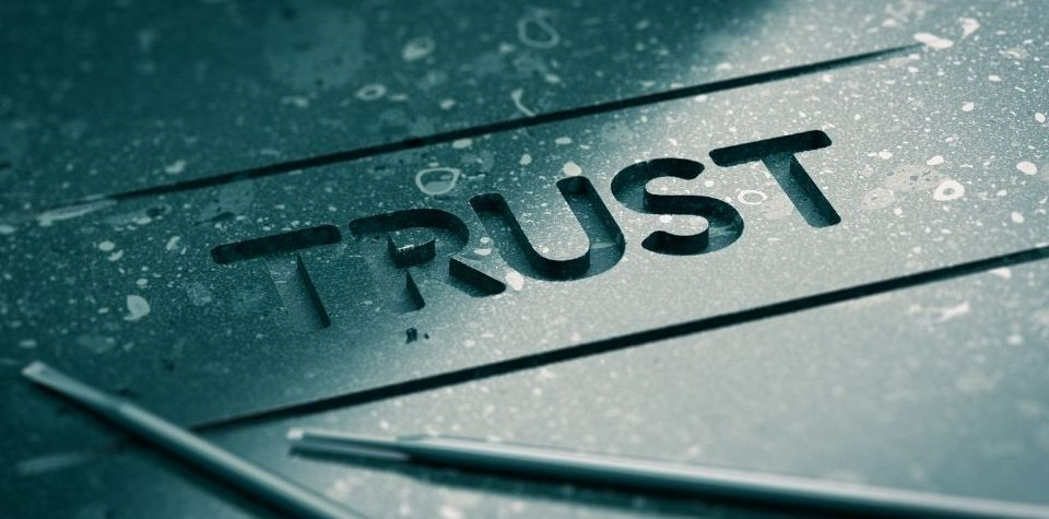 How Are Different Trust Types Taxed