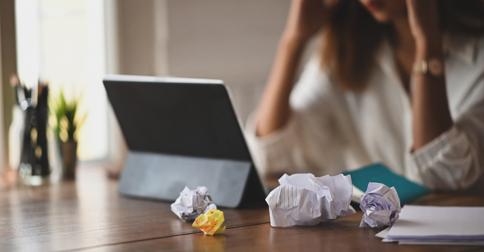 How To Do Deal With Presenteeism At Work
