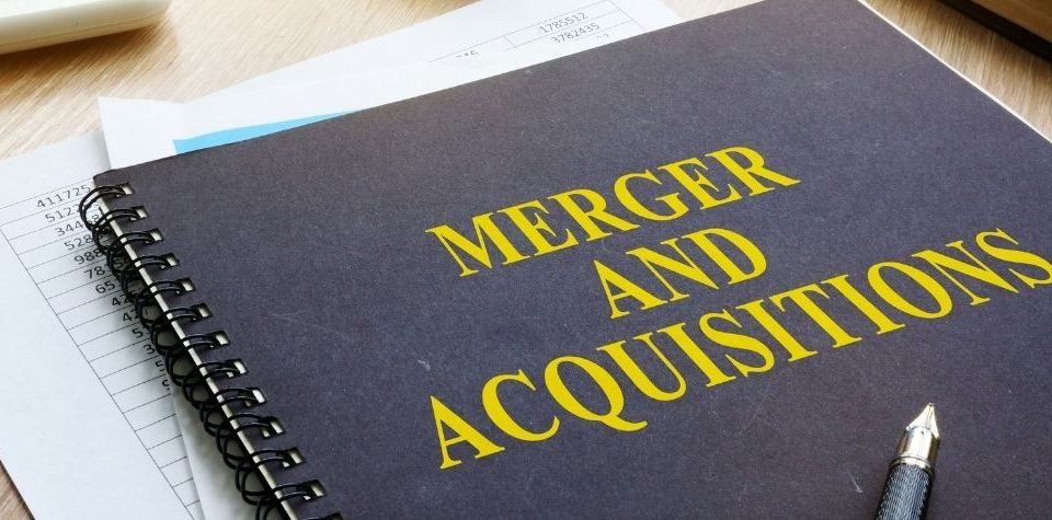 Company Takeovers – Mergers Acquisitions