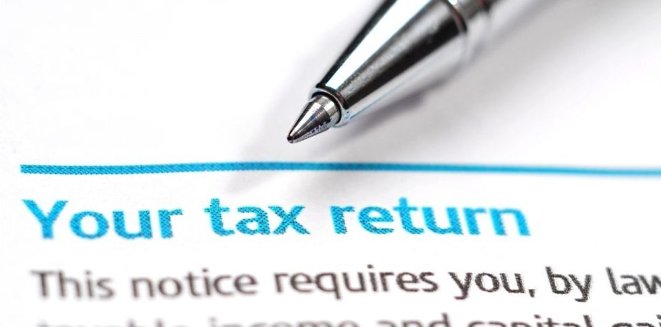 Consequences Of Improperly Lodged Tax Returns