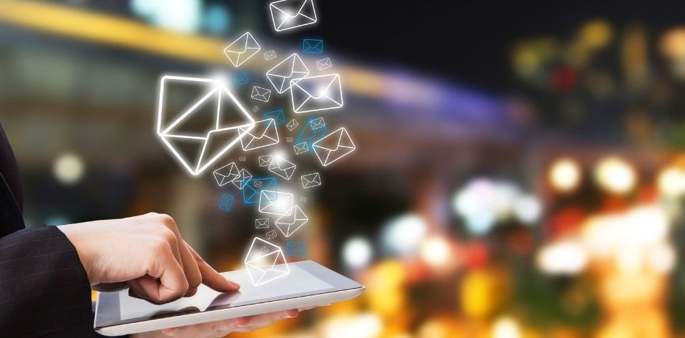 Using Email Campaigns To Generate Sales