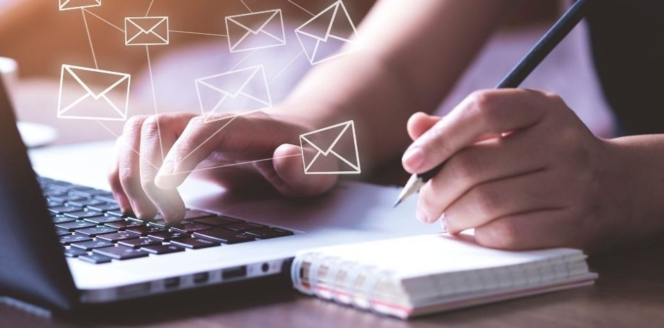 Ensure Your Businesss Emails Are Compliant With New Email Unsubscribe Legislation