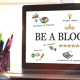 Taking Advantage of Free Marketing With Blogging