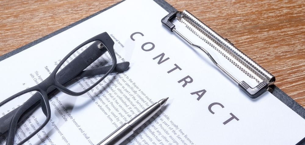What Makes A Contract Term Unfair