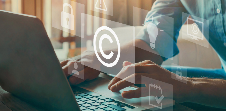 Intellectual Property And Parody – What Does Fair Use Say