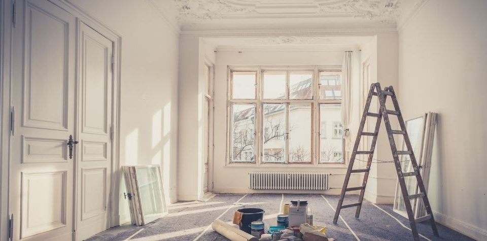 Property Investors Should Know This About Tax If Theyre Planning On Renovating
