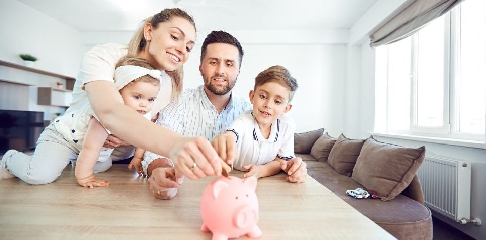 The Superannuation Guarantee Rate Increased On July – What Does That Mean For Your Super