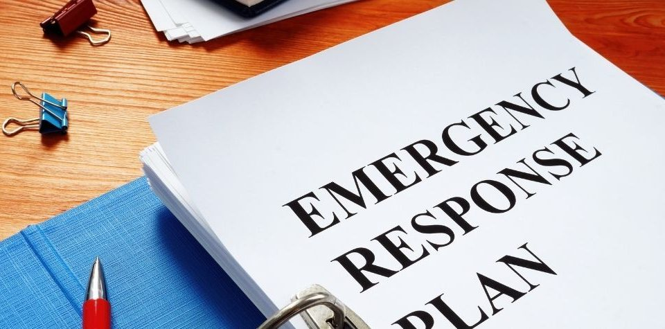 Emergency Management Plans Are Critical To Keeping Your Business Operational – Is Yours Ready For Anything