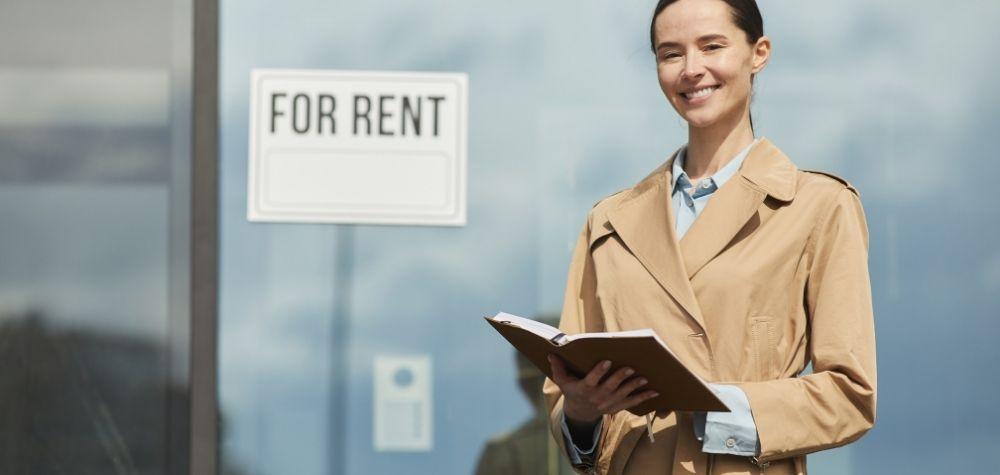 Rent Relief Rebate For Commercial Tenants Landlords